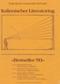 11_I_Literaturtag-1993