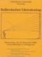 14_I_Literarturtag-1990