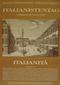 Italianisttg_1999